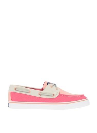 Sperry Top-Sider Ayakkabı Somon